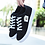 Thumbnail: Canvas Shoes Woman