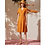 Thumbnail: Dot Print Retro Women Dress