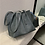 Thumbnail: Crocodile Women Shoulder Bags 2 Sets