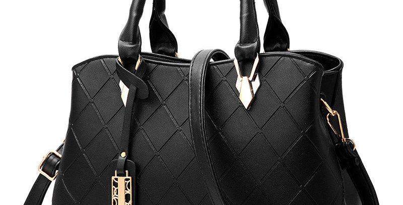 Casual Women's Handbags