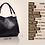 Thumbnail: Designer Handbags