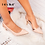 Thumbnail: Woman Pointed Sandals