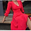 Thumbnail: Long Dress for Women