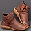 Thumbnail: Women Boots Ankle Boots Roman