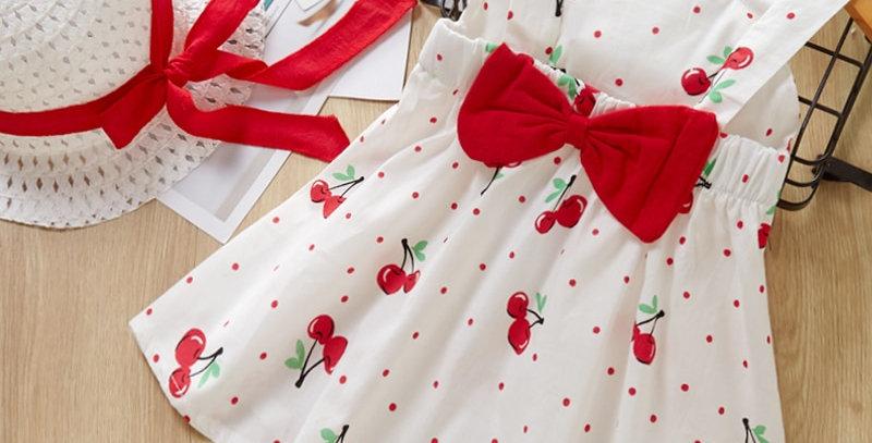 Clothing Baby 6-18M