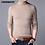 Thumbnail: Cashmere Pullover Men