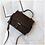 Thumbnail: Vintage Bags