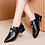 Thumbnail: Pointed Toe Shoes