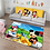 Thumbnail: Disney Mickey and Minnie Mouse Door Mat