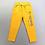 Thumbnail: Pants Cotton 3T-12