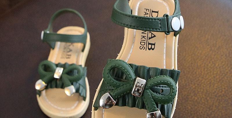Sandals for Girls Princess