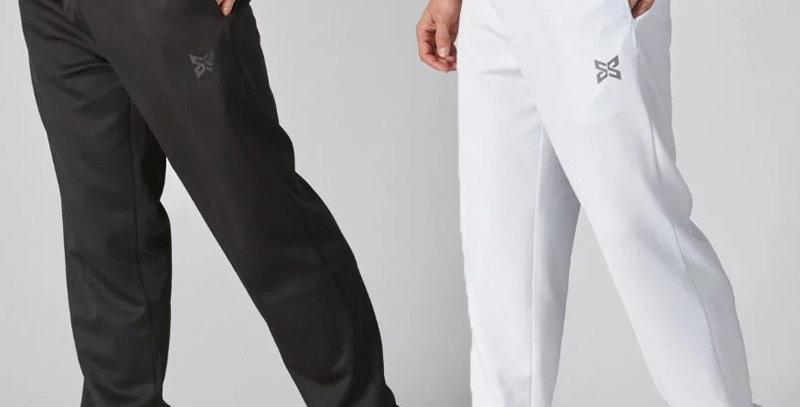 Fanceey Fitness Gym Pants Men Sports Pants