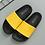 Thumbnail: ASIFN Men/Women Slippers Mosaic Lattice Flip Flops