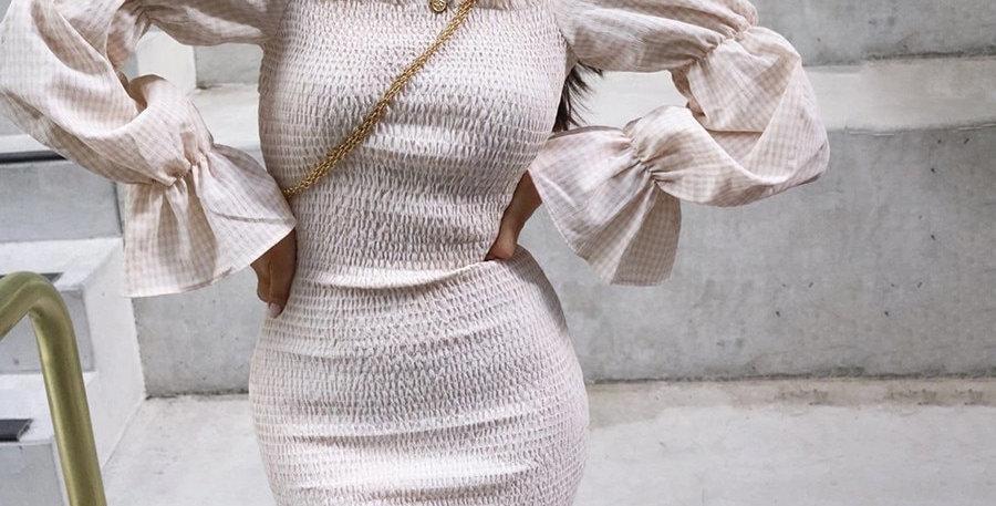 Midi Women Dresses