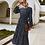 Thumbnail: Elegant Long Dress