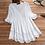 Thumbnail: Women's Tunic Blouses Cotton Lace Plus Size