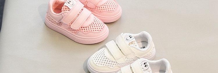 Children's Sports Sneakers
