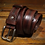 Thumbnail: Mens Belts Genuine Leather