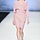 Thumbnail: Knitted Women Dress Two-Piece