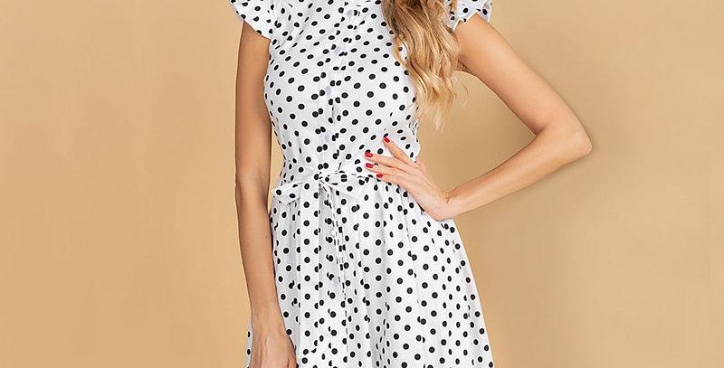 Mini Dresses for Women