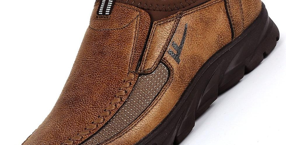 Men Comfortable Running Shoes