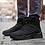 Thumbnail: Winter Boots Men