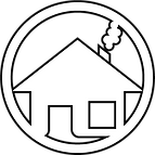 Leonardo Coello - Affordable Housing