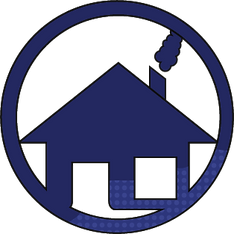 Leonardo Coello Affordable Housing