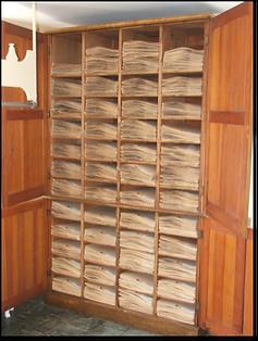 herbariumcabinet.png