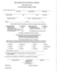 dcis2018membership form_.jpg