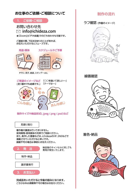 HPご依頼に流れ-01.jpg