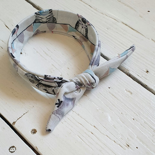 Party Animal Headband