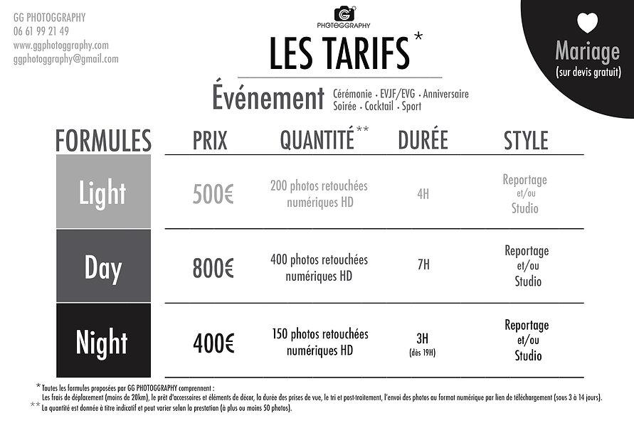 tarifs GG evenements.jpg