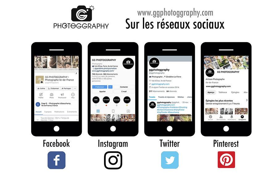 réseaux_sociaux_GG_2018.jpg
