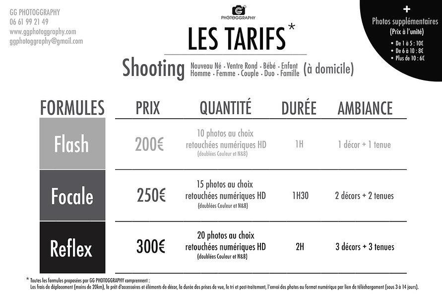 tarifs GG shootings.jpg