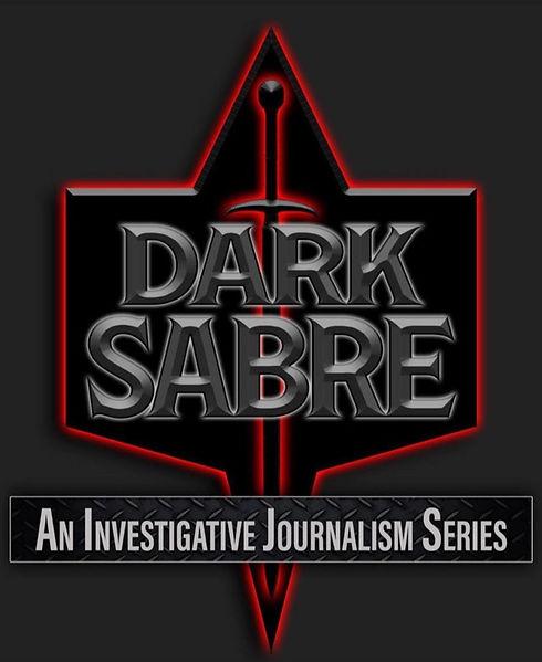 DarkSabre_edited.jpg