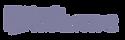 智慧空間管理紫logo.png