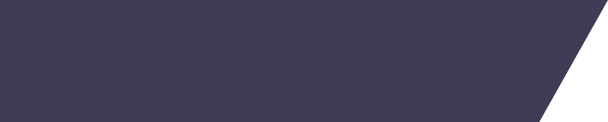 紫梯形左側.png