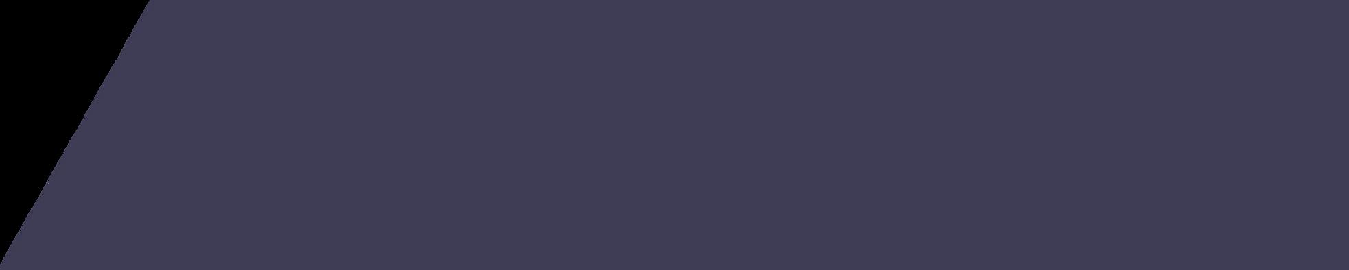 紫梯形右側.png