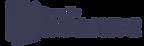 logo-05 1.png