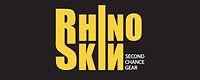 rhinoskin