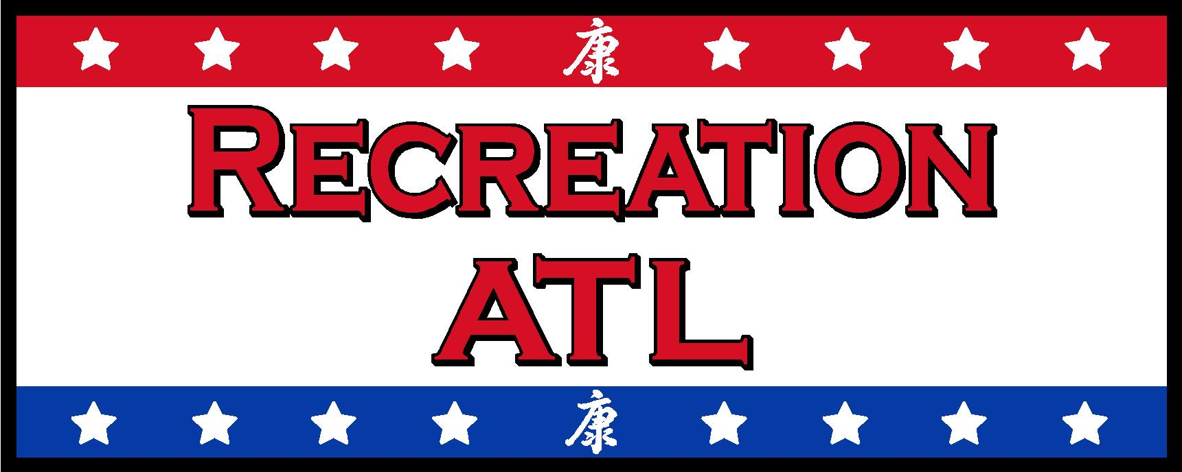 RECREATIONATL