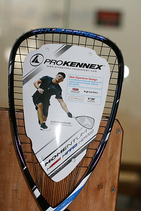 PROKENNEX KINETIC MOMENTUM PRO 170 Blue / Silver