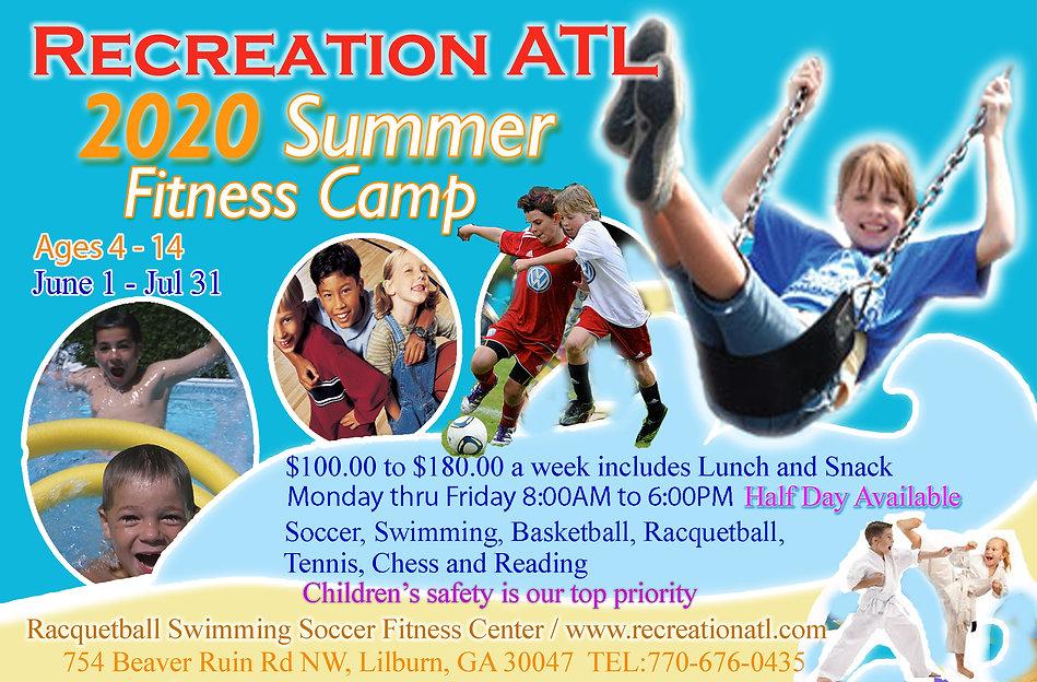 summer camp 2020 main flyer.jpg