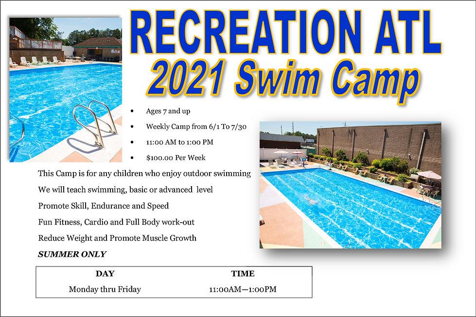 2021 Swim Camp One.jpg