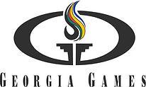 georgia-games-logo.jpg