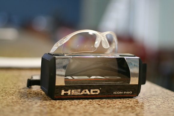 HEAD EYEWEAR ICON PRO