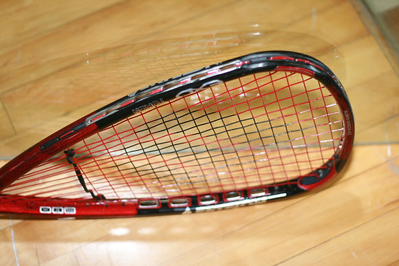 EKTELON EXO3 TORON 170 Racquet