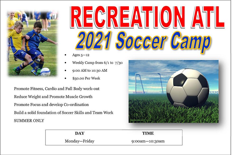 2021 Soccer Camp One.jpg