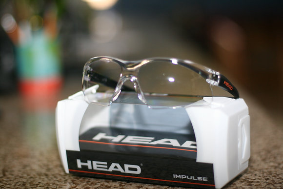 HEAD EYEWEAR IMPULSE